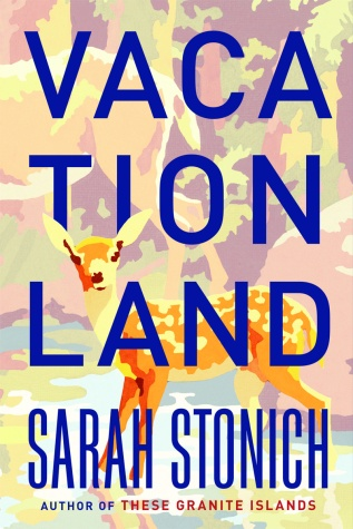 stonich_vacationland
