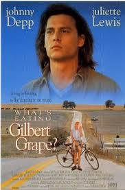 What's Eating Gilbert Grape? 1993