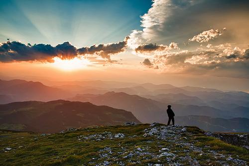 Photo Credit: RiOTPHOTOGRAPHY.com via Compfight cc