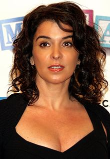 220px-Annabella_Sciorra_at_the_2008_Tribeca_Film_Festival