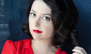 Host Karina Longworth.