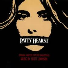 The movie was released in 1988 and starred Natasha Richardson as Patty Hearst.