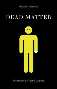 deadmatter