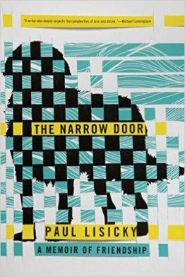 narrowdoor