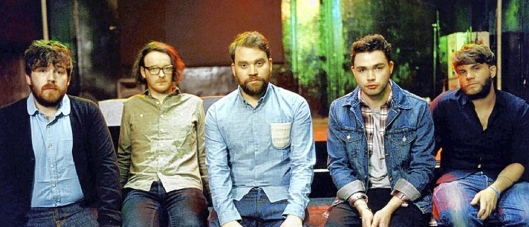Frightened_Rabbit_-_banner