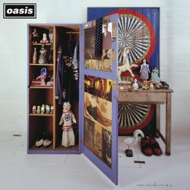 oasis-stoptheclocks